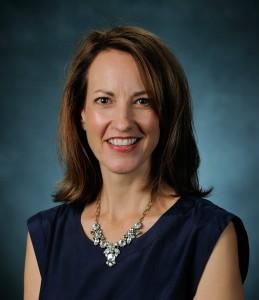 Susan Nicholas